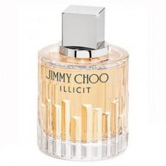 Jimmy Choo Illicit Eau de Parfum 100ml - Parfum femeie Jimmy Choo, Apa de parfum