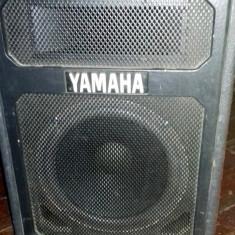 Boxa Yamaha
