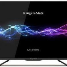 Televizor LED Generic Kruger Matz FULL HD, 42 INCH, DVB-T/C, KRUGER&MATZ