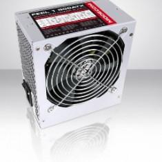 Sursa Modecom Feel 500W 12cm - Sursa PC