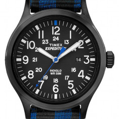 Ceas original Timex Expedition TW4B02100