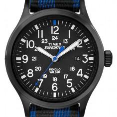 Ceas original Timex Expedition TW4B02100 - Ceas barbatesc