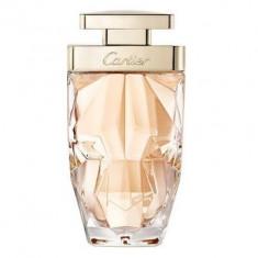 Cartier La Panthere Legere Eau de Parfum 75ml - Parfum femeie Cartier, Apa de parfum