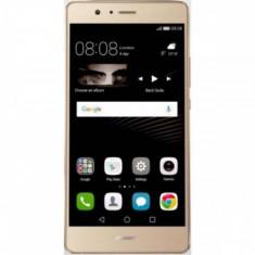 Huawei P9 Lite Venus Dual Sim Gold, 4G, 16GB, 2GB RAM, 51090HJH - Telefon Huawei, Auriu, Octa core