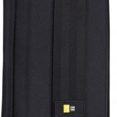 Case Logic Husa tableta Case Logic QTS208K, 7 inch, neagra