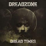 Dreadzone - Dread Times ( 1 CD )