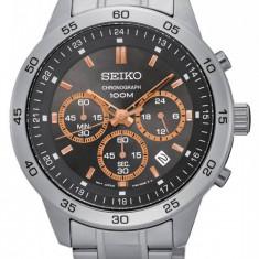 Ceas original Seiko Sport SKS521P1 - Ceas barbatesc