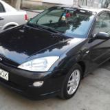 Ford focus 2001, 1.6 cmc, Benzina, 207000 km, 1600 cmc
