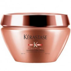 Kerastase Discipline Masque Curl Ideal - Sampon