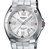 Ceas original Casio Edifice EF-126D-7AVEF - Ceas barbatesc Casio, Casual