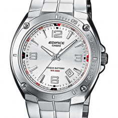 Ceas original Casio Edifice EF-126D-7AVEF