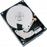 Hard disk Toshiba MD03ACA200V, 2TB 3.5 inch, 7200rpm