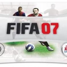 Mousepad Steelseries 5C FIFA