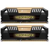 Memorie Corsair Vengeance Pro Gold 16GB DDR3 1600MHz, Dual Channel - Memorie RAM