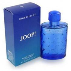 Joop Nightflight Eau De Toilette 125ml - Parfum barbati Joop!, Apa de toaleta