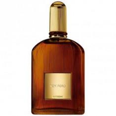 Tom Ford Tom Ford for Men Extreme Eau de Toilette 50ml - Parfum barbati Tom Ford, Apa de toaleta