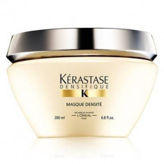 Kerastase Densifique Masque Densite - Sampon