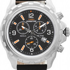 Ceas original Timex Expedition T49985