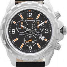 Ceas original Timex Expedition T49985 - Ceas barbatesc
