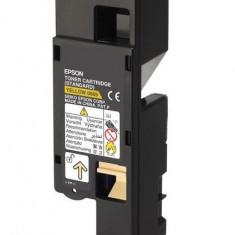 Epson Toner laser Epson C13S050669 yellow, 700 pag