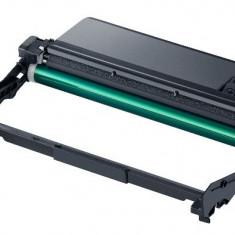 Samsung Unitate de imagine Samsung MLT-R116/SEE, 9000pag - Cilindru imprimanta