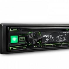 Sistem auto Alpine CDE-180R - CD Player MP3 auto