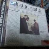 BUG MAFIA-INTOTDEAUNA PENTRU TOTDEAUNA-CD- ANUL 2000