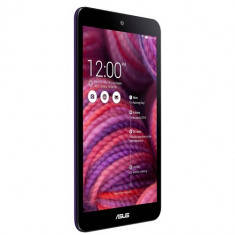 Tableta Second Hand Asus Memo Pad 8 ME181C Quad Core 1.33GHz 1GB 16GB 8inch Android OS v4.4.2 - Tableta Asus