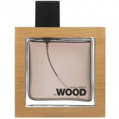 Dsquared2 He Wood Eau de Toilette 100ml - Parfum barbati Dsquared2, Apa de toaleta