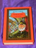 Jules Verne - 20000 de leghe sub mari editura eduard (f0577, Jules Verne