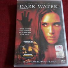 FILM DVD DARK WATER, Romana