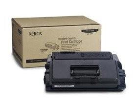 Xerox Toner laser Xerox 106R01372, 20.000 pag, pentru Phaser 3600 foto