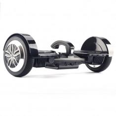 Hoverboard Koowheel K5 Black 7, 5 inch - Scuter