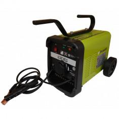 PROWELD Transformator sudura BX1-160CP1, (AC) MMA, 70-160 A
