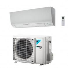 Instalatie de aer conditionat Daikin Aparat Aer Conditionat Daikin FTXM35M+RXM35M, 12000 BTU, Standard