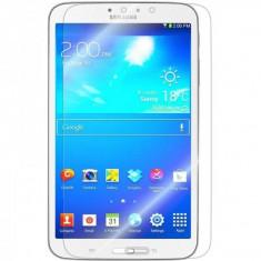 Samsung Samsung Folie protectie ET-FT210CTEGWW pentru SM-T210 Galaxy Tab 3 si SM-T211 Galaxy Tab 3 - Folie protectie tableta