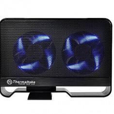 HDD Rack Thermaltake Max 5, 3.5 inch, eSATA / USB - Rack HDD