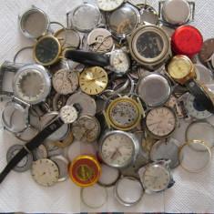 Ceasuri vechi - Ceas de mana
