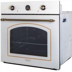 Cuptor Studio Casa incorporabil electric multifunctional TOSCANA FE 660 AVENA, 60 litri - Cuptor incorporabil