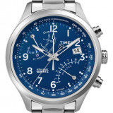 Ceas original Timex Intelligent Quartz TW2P60600
