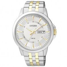 Ceas original Citizen Basic BF2018-52AE