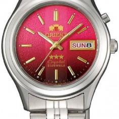 Ceas original Orient FEM0301XH9 - Ceas barbatesc