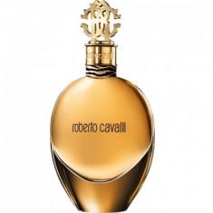 Roberto Cavalli Roberto Cavalli Eau de Parfum 75ml - Parfum femeie Roberto Cavalli, Apa de parfum