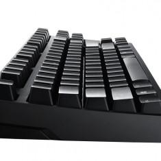 Tastatura Cooler Master NovaTouch TKL (Blue Switch) mecanica hibrida gaming