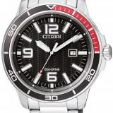 Ceas original Citizen Sport AW1520-51E - Ceas barbatesc Citizen, Casual