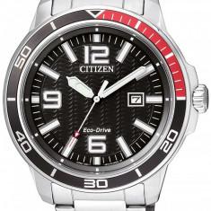 Ceas original Citizen Sport AW1520-51E