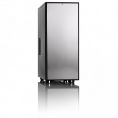 Carcasa Fractal Design Define XL R2 Titanium Grey, Full Tower, negru / gri - Carcasa PC