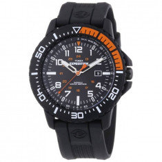 Ceas original Timex Expedition T49940