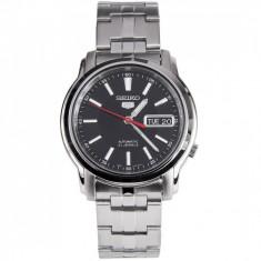 Ceas original Seiko 5 Automatic SNKL83K1 - Ceas barbatesc