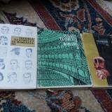 Istoria Teatrului In Romania Vol.1, 2, 3